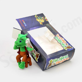 toy packaging boxes image