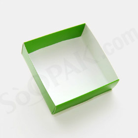 Tray Boxes image