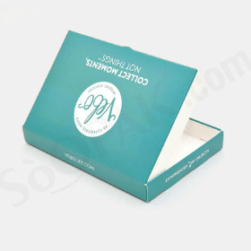 Wedding Gift Boxes image